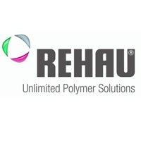 Industrias Rehau