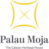 Palau Moja
