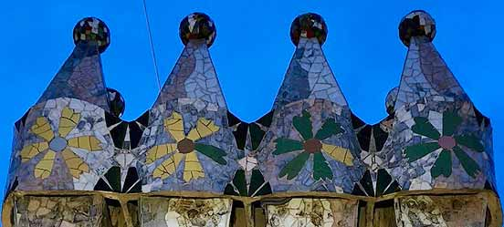 modernisme-tour-barcelona2